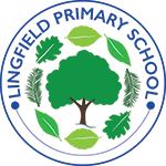 Lingfield Primary